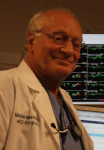 Michael F. Mascia, MD, MPH<br> <a href='mailto:MFMascia@VeritasHC.org'>MFMascia@VeritasHC.org</a>